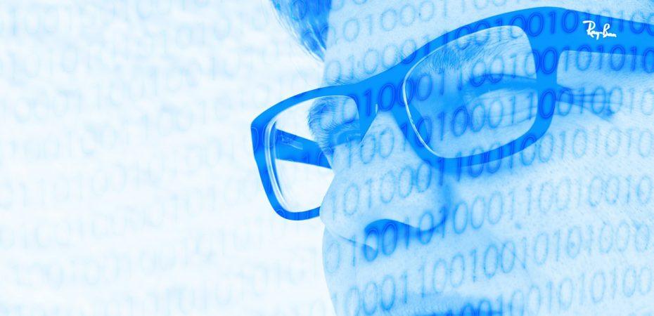 Regulacje prawne dotyczące ochrony danych osobowych