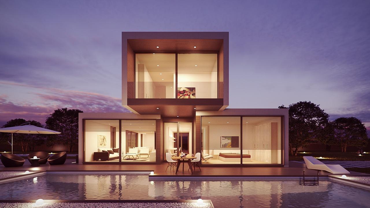 Inteligentny dom – cena