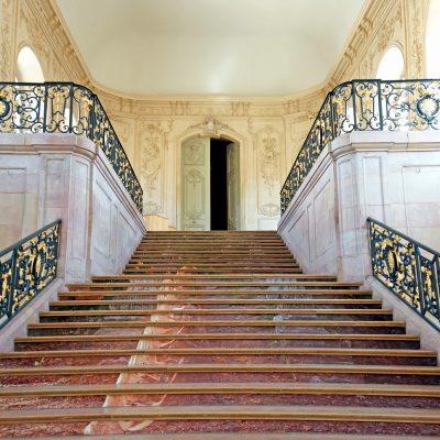 Ślub w pałacu czy w sali weselnej. Co wybrać?