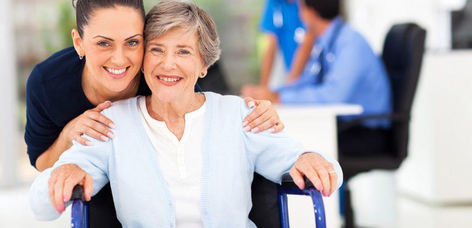 Cechy dobrego fizjoterapeuty