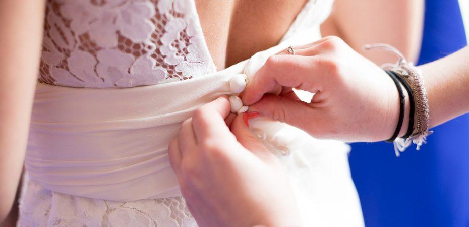 Przygotowania Ślubno-Weselne