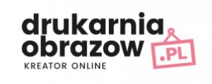 Obraz ze zdjęcia - Drukarniaobrazow.pl