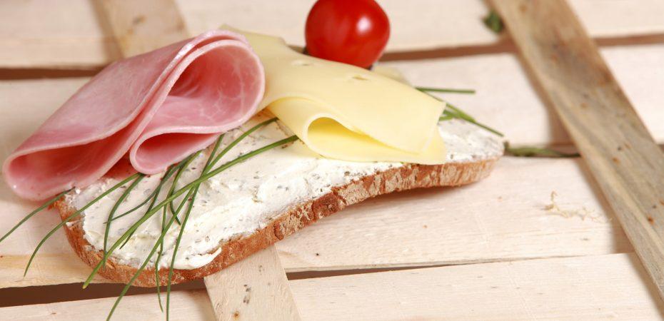 Catering dietetyczny – błyskawiczny przepis na zdrowe odżywanie się!