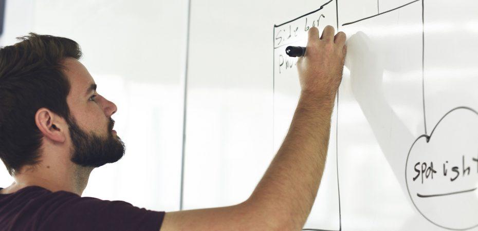 5 powodów dla których warto odbyć szkolenie z obsługi klienta