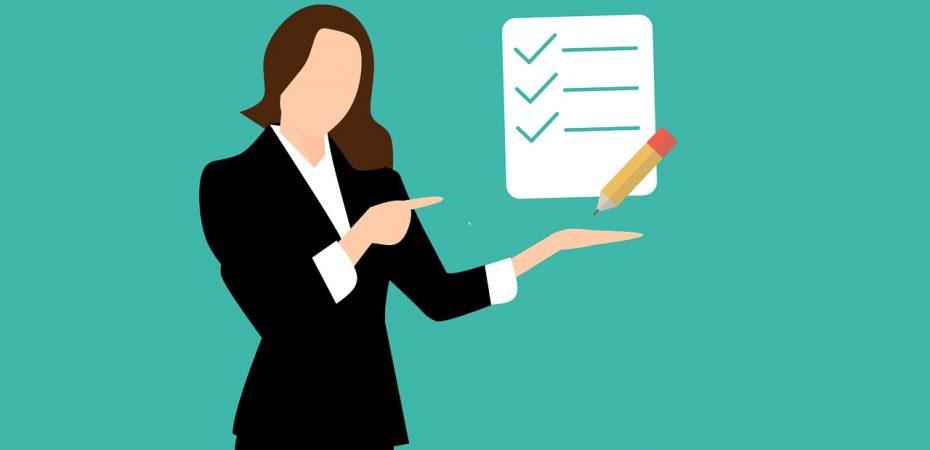 Biznesplan – co powinien zawierać?
