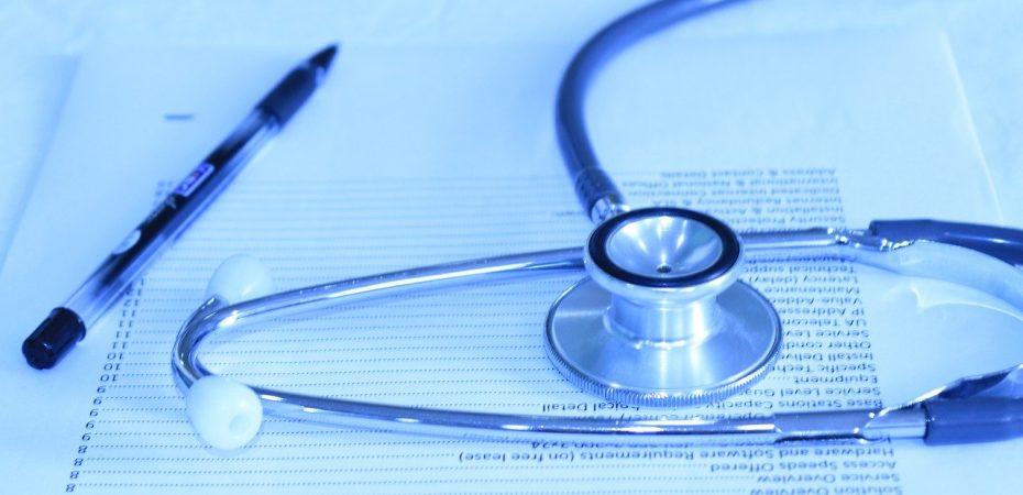 Masz dość kolejek do lekarza? Rozważ zakup pakietu medycznego