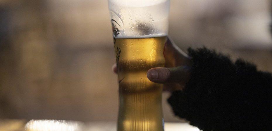 Ile trwa terapia alkoholowa i od czego to zależy?