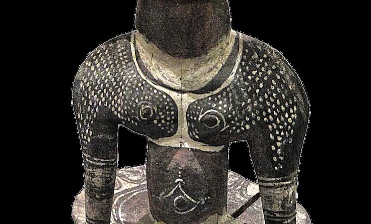 Oryginalna sztuka afrykańska – Gdzie kupić? Mamy sprawdzone miejsce!