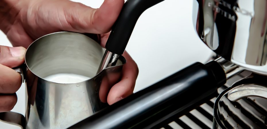 Kawa dla biur – jak wybrać odpowiednią?