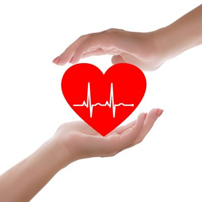 Na czym polega holter EKG?
