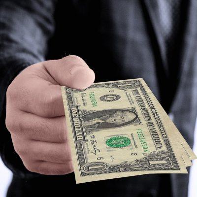 Dopłaty do odszkodowań – kto może zyskać?