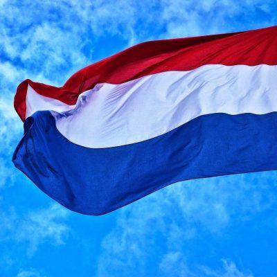 Własna firma w Niderlandach – pierwsze kroki