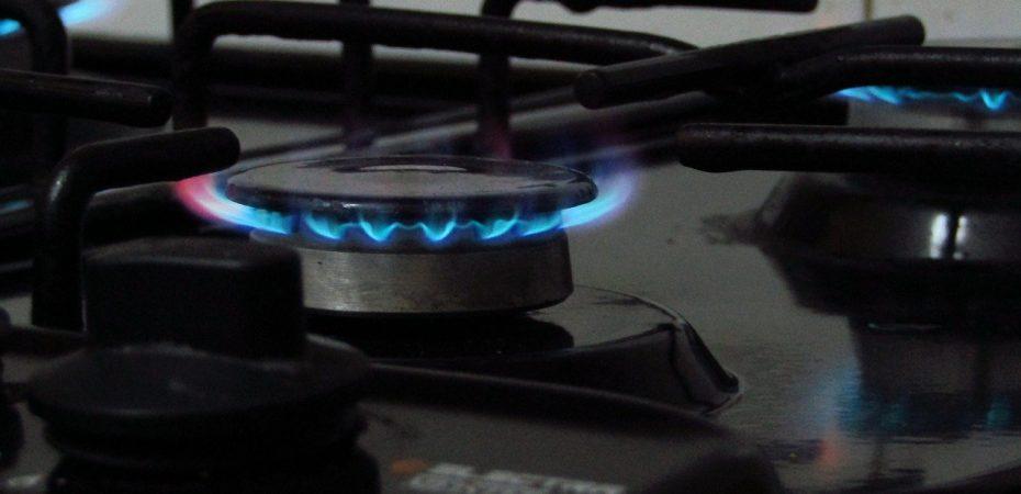 Jak działa i do czego służy system detekcji gazów?