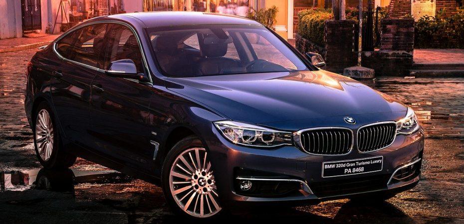 Części do BMW – nowe czy używane?