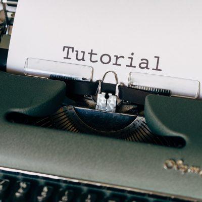 Profesjonalny kurs PR – dlaczego warto z niego skorzystać?